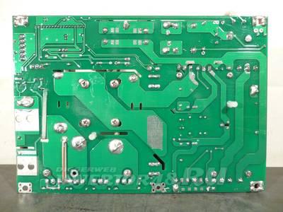 схема сварочного аппарата радуга 220